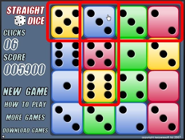 straight-dice-06