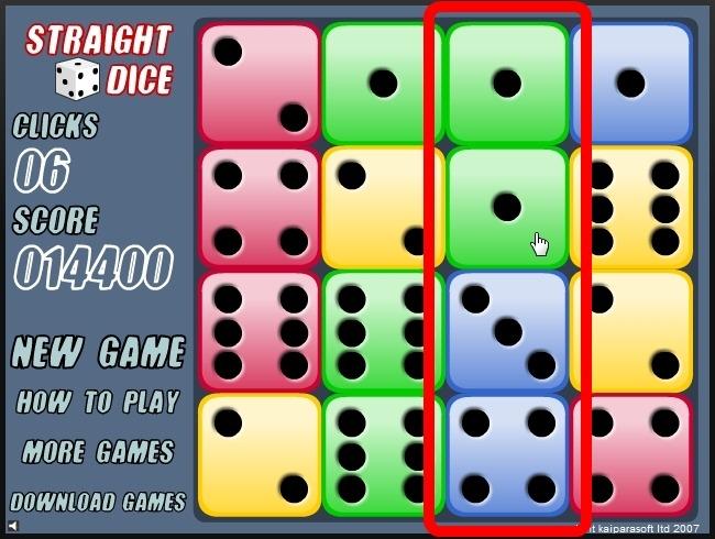 straight-dice-07