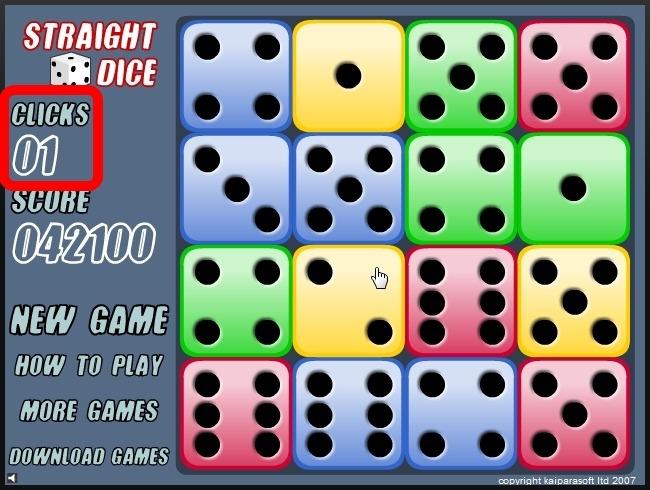 straight-dice-08