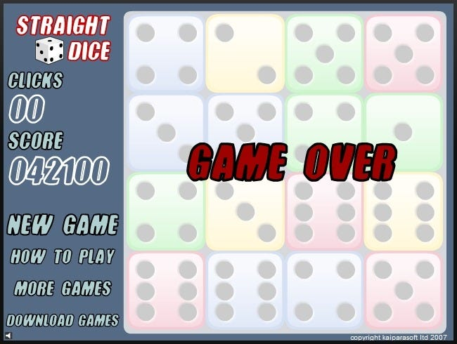 straight-dice-09