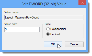 09_changing_maximum_row_count
