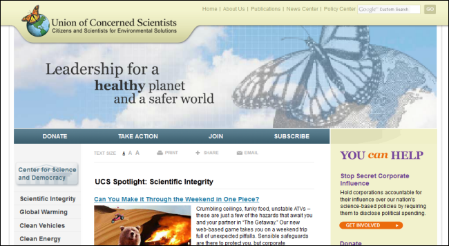 19_union_of_concerned_scientists