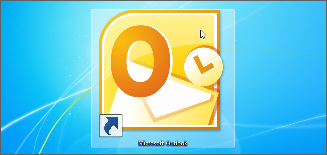 how to set repeating reminders in outlook