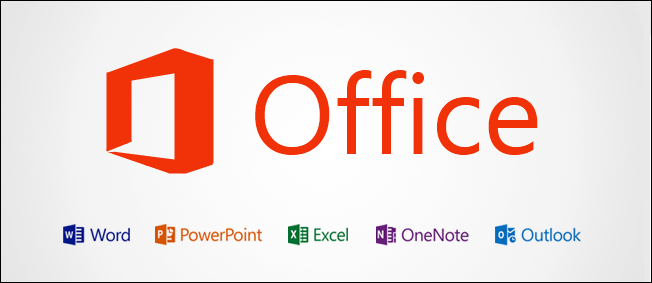 How To Insert A YouTube Video Into PowerPoint Presentation In Office 2013