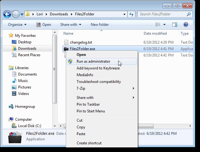 01_running_files2folder