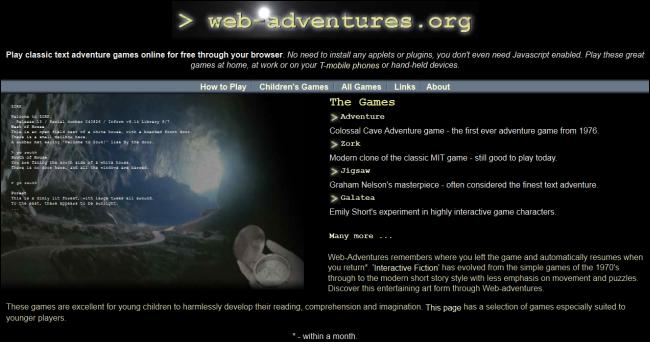 01_web_adventures_dot_org
