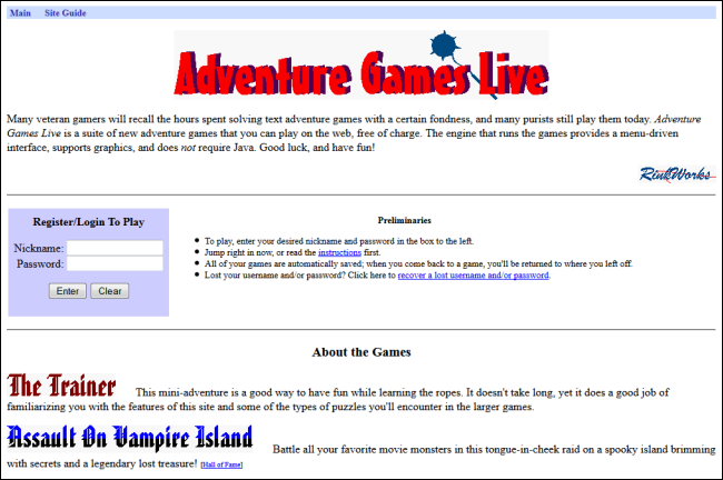 02_adventure_games_live