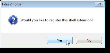 03_register_shell_extension