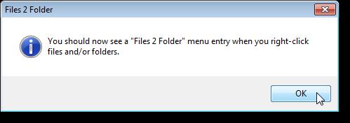 04_menu_entry_created_dialog