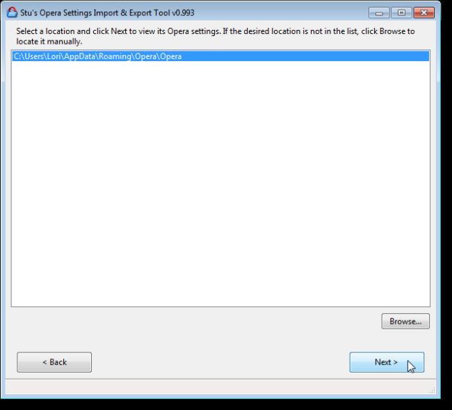 04_selecting_opera_settings_location