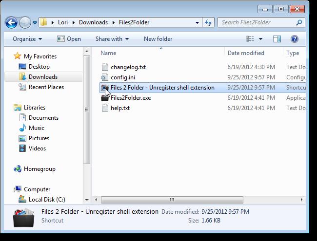 05_unregister_shell_extension_shortcut