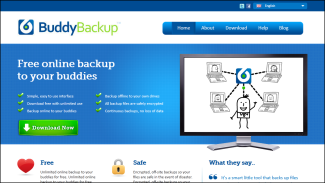 06_buddy_backup