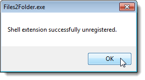 06_shell_extension_successfully_unregistered