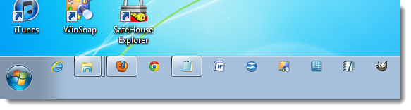 06a_two_rows_in_taskbar