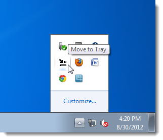 08_programs_in_tray_with_move_to_tray
