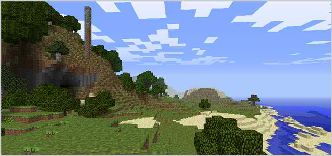08a_minecraft_orig