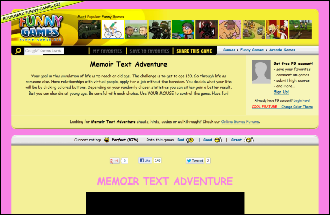 09_memoir_text_adventure
