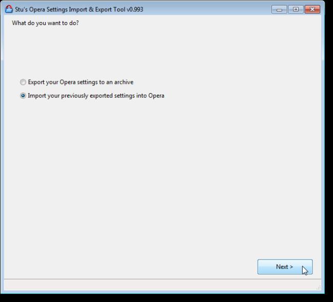 09_selecting_import_option