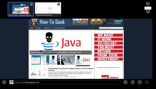 10_clicking_tab_tools