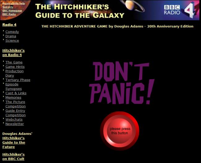 11_hgttg_edition_one_bbc