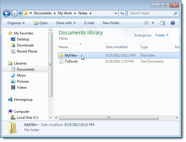 11_new_folder_from_folder