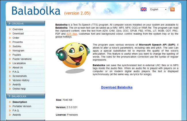 14_balabolka