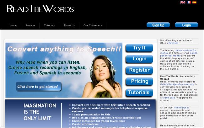 15_readthewords