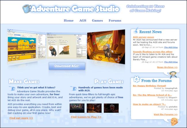 16_adventure_game_studio