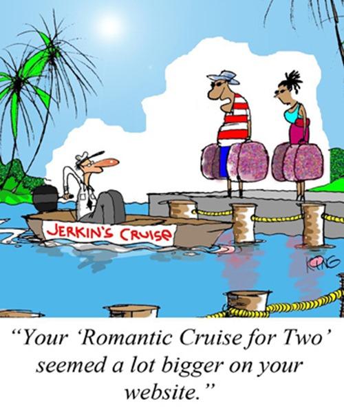2012-09-04-(a-smaller-than-expected-cruise-ship)