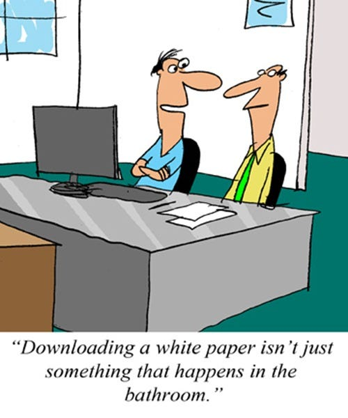 2012-09-08-(downloading-white-papers)