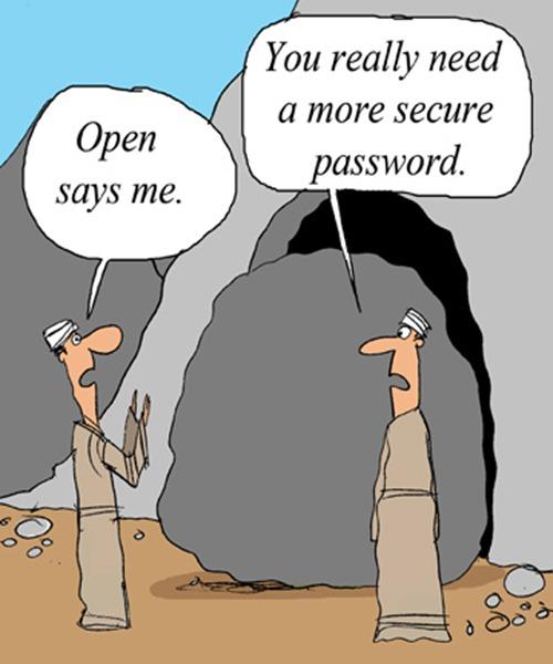 2012-09-16-(he-needs-a-better-password)