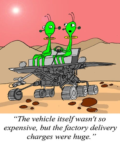 2012-09-19-(the-martians-new-car)