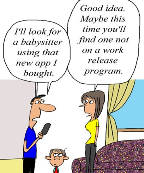 2012-09-23-(the-babysitter-search-app)