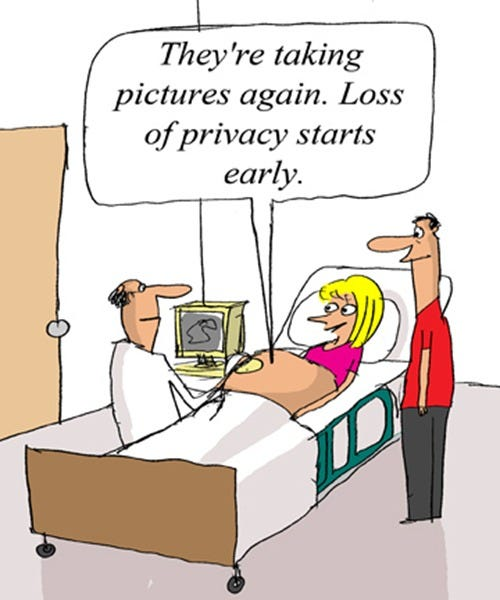 2012-09-30-(loss-of-privacy-starts-early)