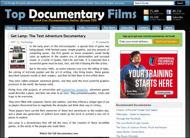 20_get_lamp_text_adventure_documentary