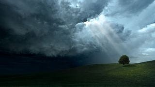 moody-skies-wallpaper-collection-series-two-06