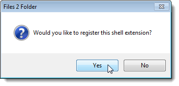 03_register_shell_extension
