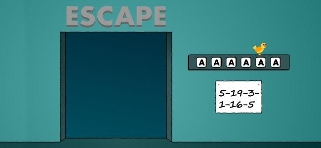 40-x-escape-00