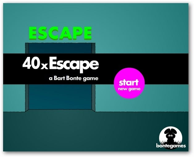 40-x-escape-01