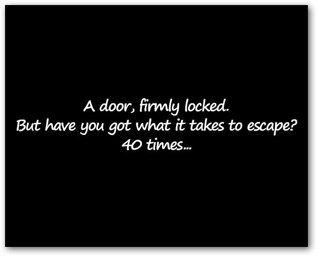 40-x-escape-02