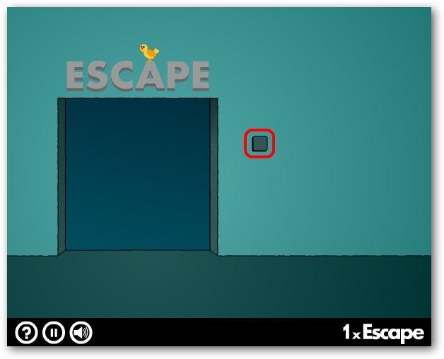 40-x-escape-03