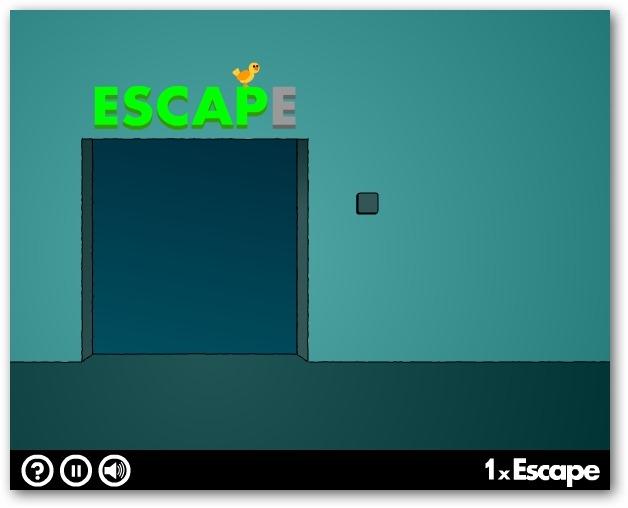 40-x-escape-04