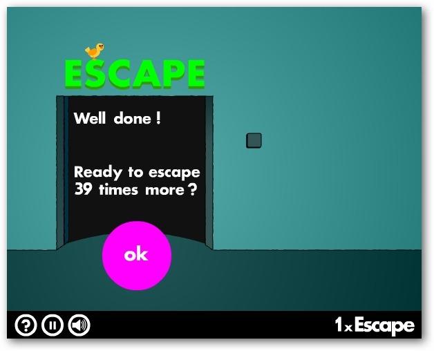 40-x-escape-05