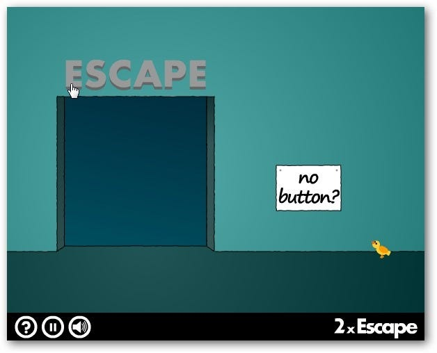 40-x-escape-06