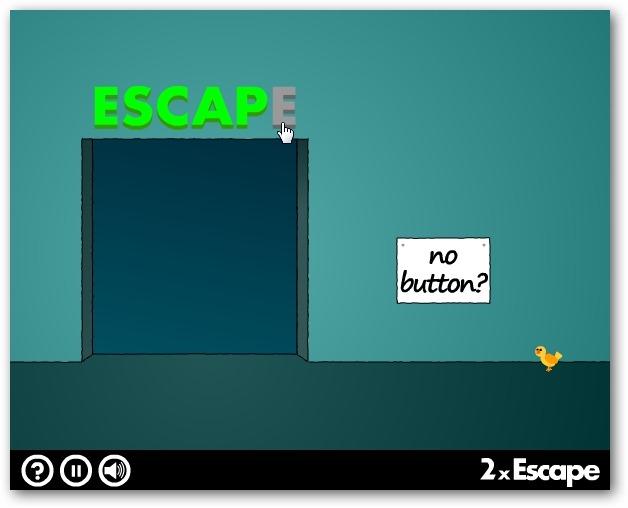 40-x-escape-07