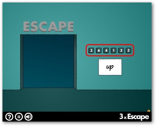 40-x-escape-08