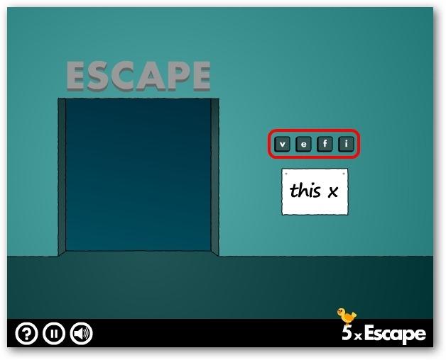 40-x-escape-09
