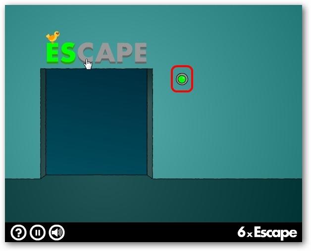 40-x-escape-10