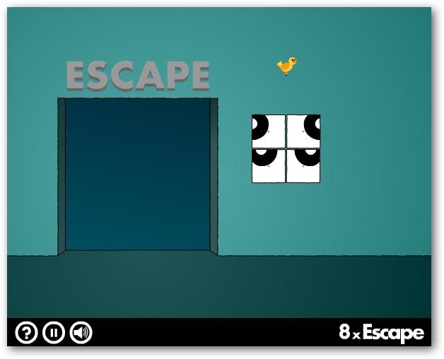 40-x-escape-11