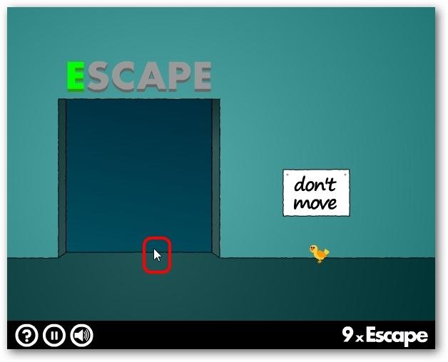 40-x-escape-12
